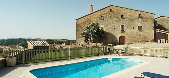 HOME_torrallobera-EXT069
